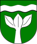 wiki:bs-west_wappen_1200.png