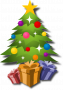 xmastree_n_gifts.png